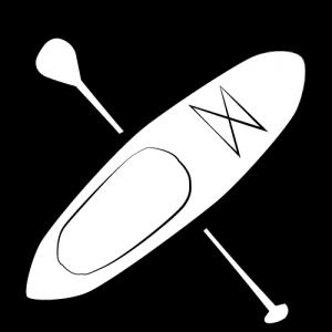 suplovers