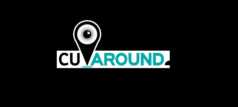 CU Around